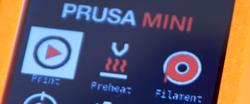 Original Prusa MINI Bundle - Thumbnail