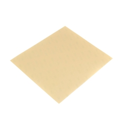 Prusa Research - PEI-Ultem sheet (MK2.5/S, MK3/S)