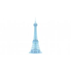 Prusa Azure Blue Tough Resin 1Kg - Thumbnail