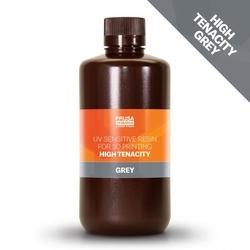 Prusa High Tenacity Grey Tough Resin 1Kg - Thumbnail