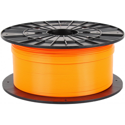 Prusa Research - Prusa PLA Prusa Orange