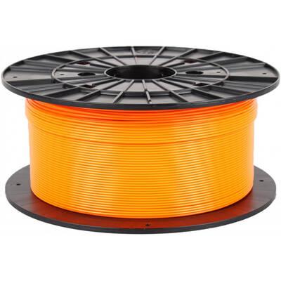 Prusa PLA Prusa Orange