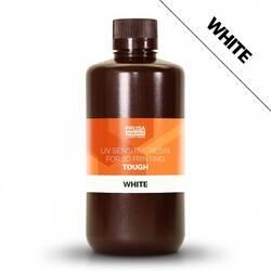 Prusa White Tough Resin 1Kg