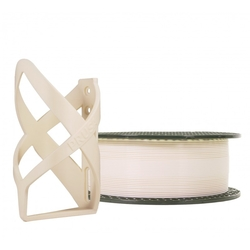Prusament - Prusament ASA Natural 850g Filament
