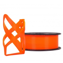 Prusament ASA Prusa Orange - Thumbnail