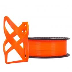 Prusament - Prusament ASA Prusa Orange 850g Filament