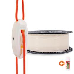 Prusament - Prusament PC Blend Natural 1Kg Filament