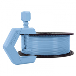 Prusament PETG Chalky Blue - Thumbnail