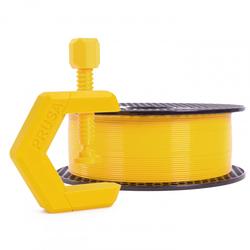 Prusament - Prusament Petg Mango Yellow 1kg