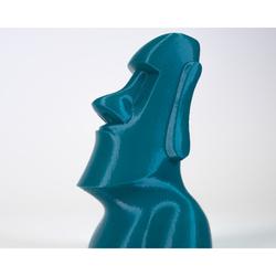 Prusament Petg Ocean Blue 1kg - Thumbnail