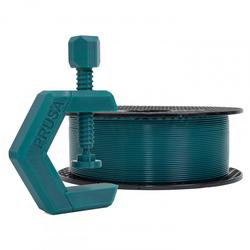 Prusament - Prusament Petg Ocean Blue 1kg
