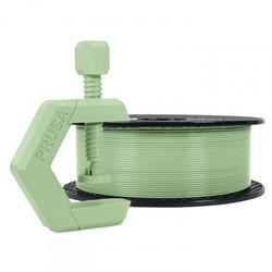 Prusament - Prusament PETG Pistachio Green