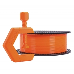 Prusament - Prusament PETG Prusa Orange