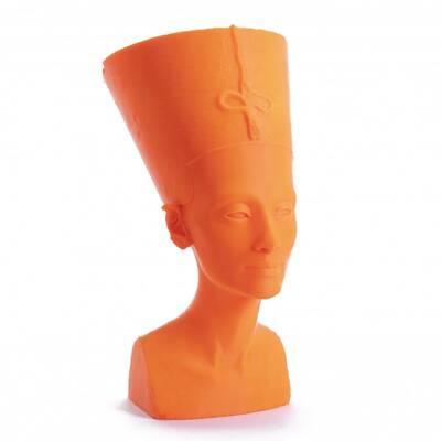 Prusament PETG Prusa Orange