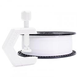 Prusament - Prusament PETG Signal White