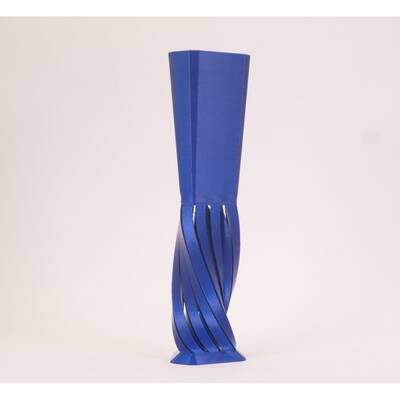 Prusament PETG Ultramarine