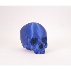 Prusament PETG Ultramarine - Thumbnail