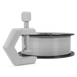 Prusament PETG Urban Grey - Thumbnail