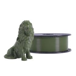 Prusament - Prusament PLA Army Green