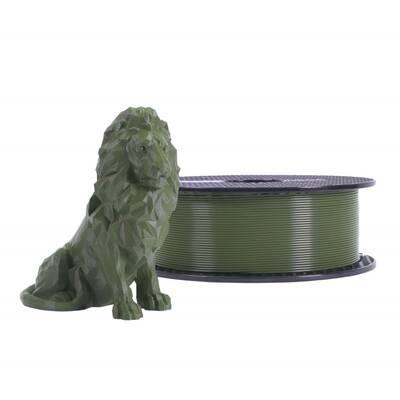 Prusament PLA Army Green