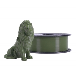 Prusament - Prusament PLA Army Green