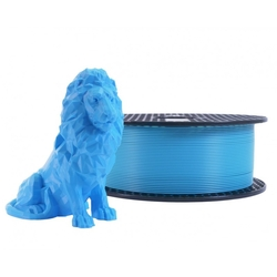 Prusament - Prusament PLA Azure Blue