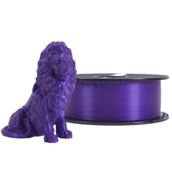 Prusament - Prusament PLA Galaxy Purple