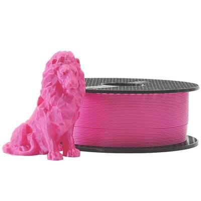 Prusament PLA Ms. Pink (Blend)