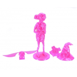 Prusament PLA Ms. Pink (Blend) - Thumbnail
