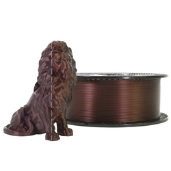 Prusament - Prusament PLA Mystic Brown