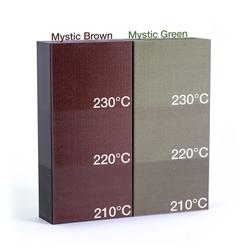 Prusament PLA Mystic Brown - Thumbnail