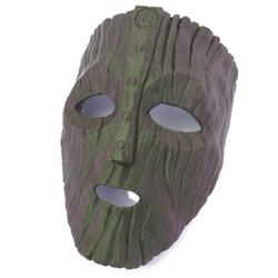 Prusament PLA Mystic Green - Thumbnail