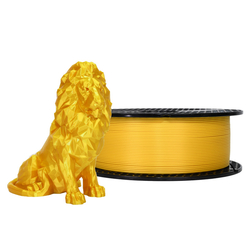 Prusament - Prusament Pla Oh My Gold Blend 970g