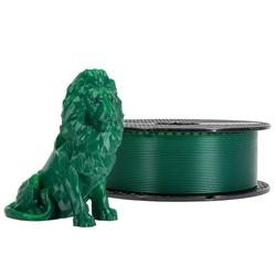 Prusament - Prusament PLA Opal Green