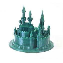 Prusament PLA Opal Green - Thumbnail