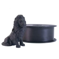Prusament - Prusament PLA Prusa Galaxy Black