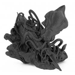 Prusament PLA Galaxy Black 1Kg Filament - Thumbnail
