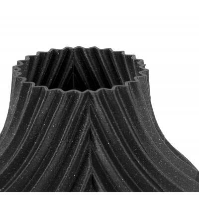 Prusament PLA Galaxy Black 1Kg Filament
