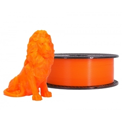 Prusament - Prusament PLA Prusa Orange