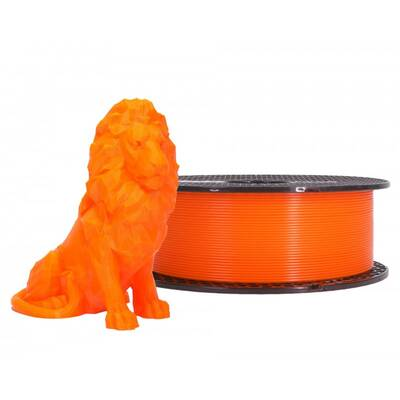 Prusament PLA Prusa Orange