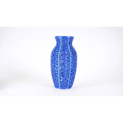 Prusament PLA Royal Blue (Blend)