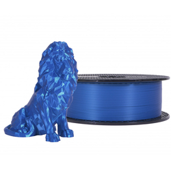 Prusament - Prusament PLA Royal Blue (Blend)