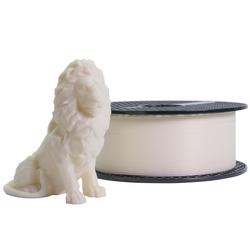 Prusament - Prusament PLA Vanilla White