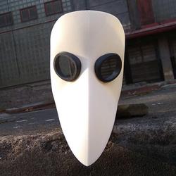 Prusament PLA Vanilla White - Thumbnail