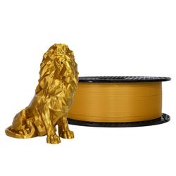 Prusament - Prusament Pla Viva La Bronze Blend 970g