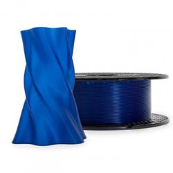Prusament - Prusament Pvb Dark Blue Transparent 500g Filament