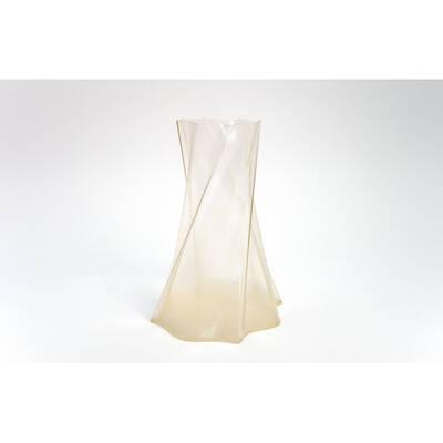 Prusament Pvb Natural Transparent 500g