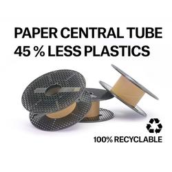 Prusament Pvb Natural Transparent 500g - Thumbnail