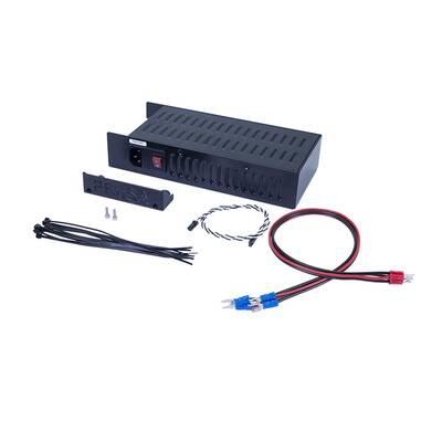 PSU 24V 240W (assembly)