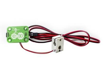 PT100 Temperature Sensor E3D